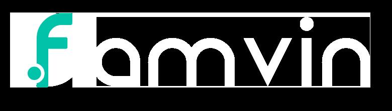 FAMVIN.com